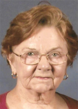 Ruth Margaret Henning Obituaries Smdailyjournal Com