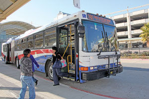 SamTrans takes long look at service | Local News ... on key system route map, caltrain route map, greyhound route map, septa route map, bus route map, vta route map, valley metro route map, dart route map, metro transit route map, omnitrans route map, thebus route map, amtrak route map, foothill transit route map, golden gate transit route map, ac transit route map, anaheim resort transit route map, san francisco route map, mtc route map, glendale beeline route map, smart route map,