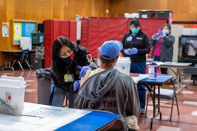 SMC-vaccination-pescadero-8472.jpg