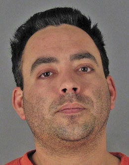 Murder conviction upheld in fatal crash: Burlingame man serving 15 years to life for 2009 single-car collision