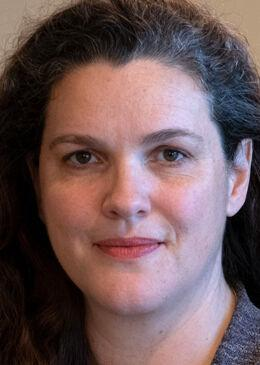 Burlingame city attorney departs for MTC-ABAG