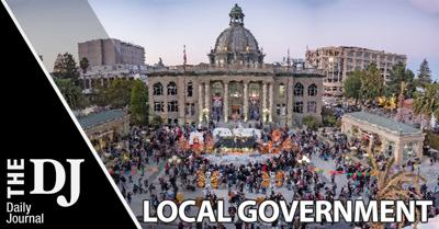 Daily Journal Local Government 2 Generic logo.jpg
