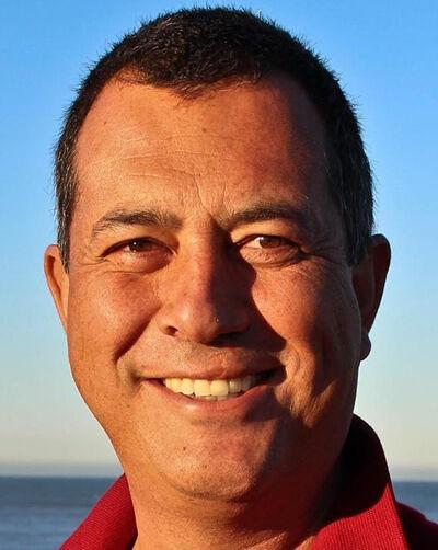 Alvaro Jaramillo.jpg
