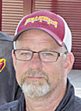 Steven Kryger