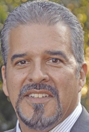 Rico Medina
