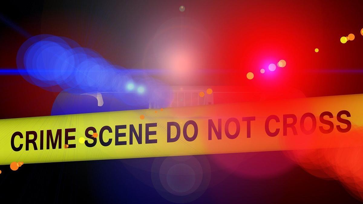 2 Nebraska kids found dead, father arrested in Pacifica