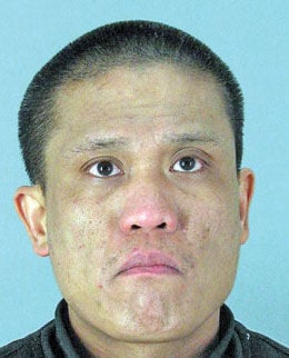 Janitor charged with Genentech theft | Local News | smdailyjournal com