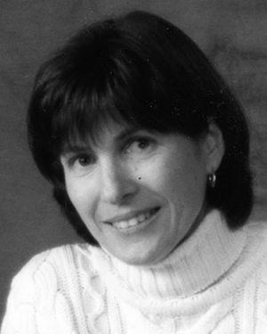 Ann E. Carey