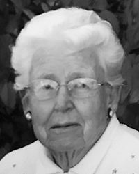 Elizabeth Andre Kemp