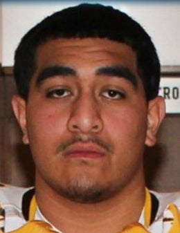 Search called off for high school football player missing off coast