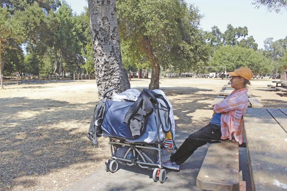 San Mateo County removes Flood Park fees
