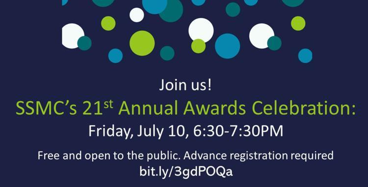 Art for Awards Ceremony.JPG