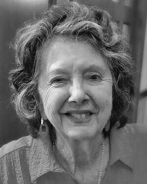 June Ann Favero Wurfer Photo