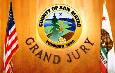 San Mateo County Civil Grand Jury