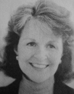 Dorothy Cusick