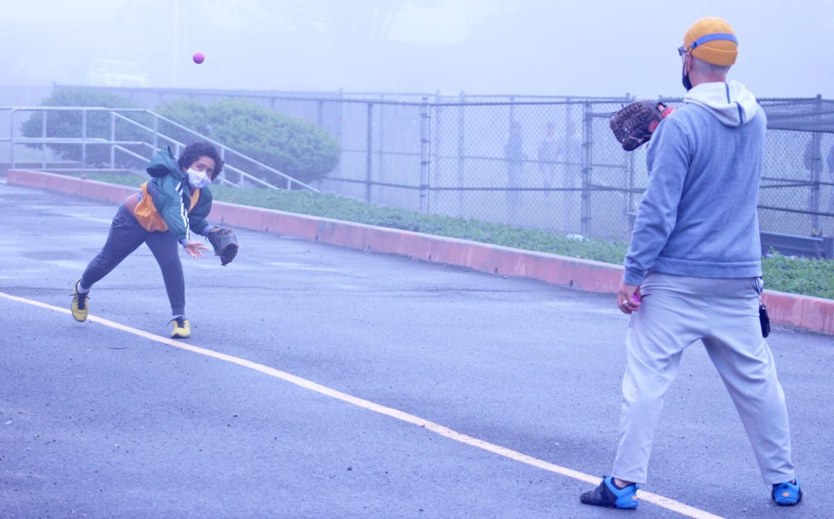 Serra baseball 2