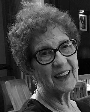 Joan Lee Anderson Shaughnessy