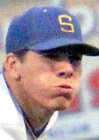Benito  Valle-Jhanda