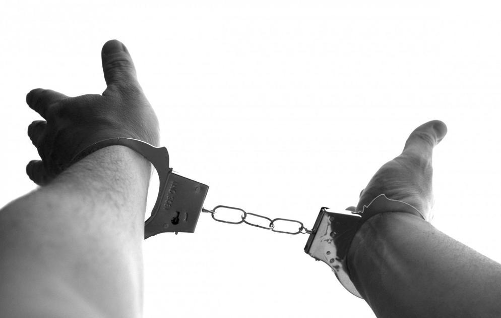 Man arrested on suspicion of child molestation in East Palo Alto
