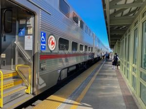 Measure RR seeks to save, grow Caltrain in San Mateo, San Francisco and Santa Clara counties