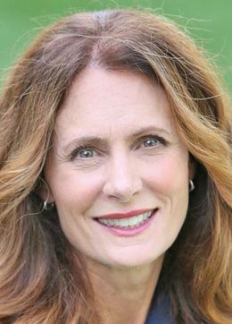 Donna Colson