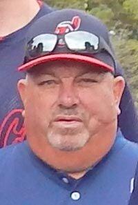 Joe Freitas