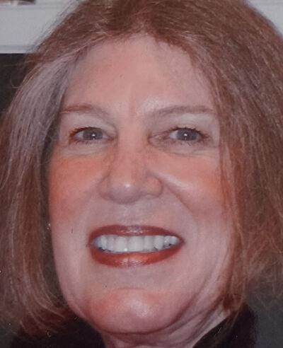 Pam Heman