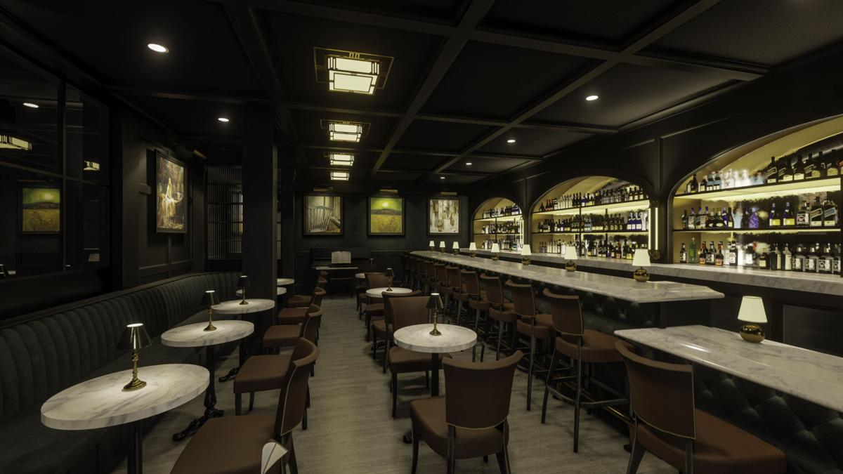 Selby S To Open In Redwood City Local News