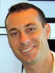 Andre DeVito