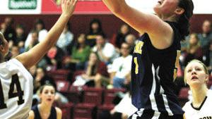 From the sports archives: Notre Dame-Belmont Tigers take girls' Central Coast Section playoff title