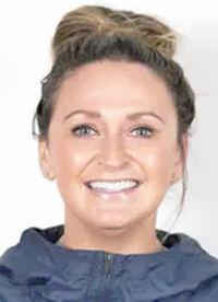 Katie Goldhahn