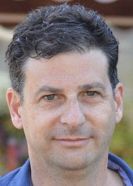 Doug Silverstein