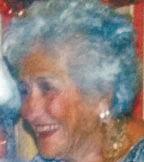Ethel Ferrario