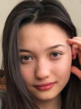 Erika Pilpre