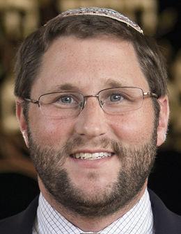 Corey Helfand