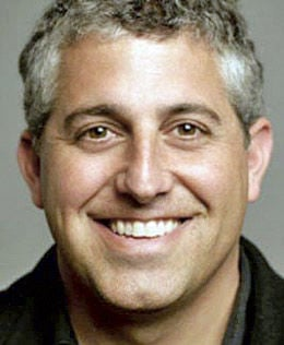 Slingbox founder, local entrepreneur found dead: Coroner says Blake Krikorian died after paddleboarding at Linda Mar Beach in Pacifica