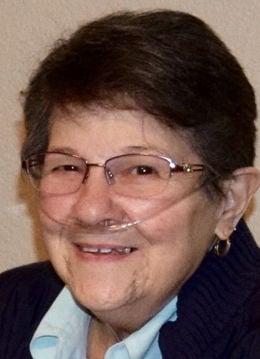 Loretta Dentoni Stevens