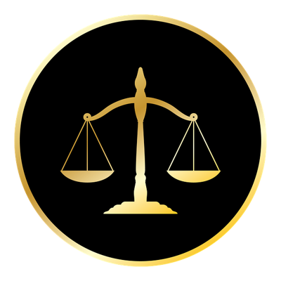 Court logo 3