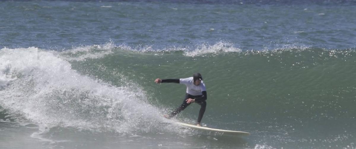 The Kahuna Kupuna Surf Contest turns 20 | Local