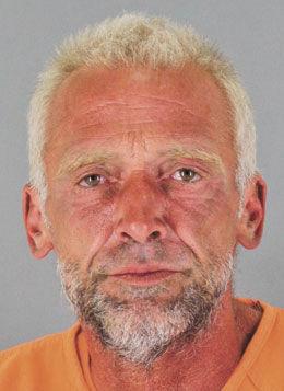 DA: Murder victim beaten, choked