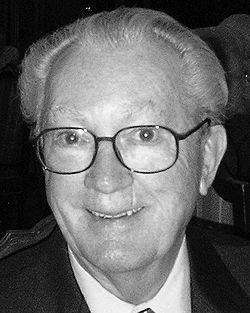 Thomas Gerald Cullina
