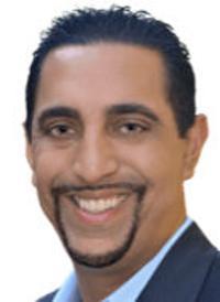 Foster City Councilman violates Brown Act