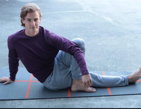 yogaforce2.png