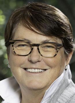Maureen Sedonaen