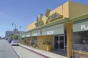 From Flowers To Housing Family Owned Ah Sam Property For In San Mateo Local News Smdailyjournal