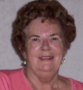 MaryEllen Weiss