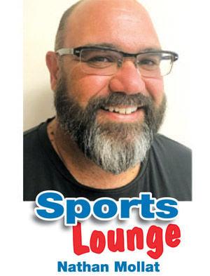 Sports Lounge.eps