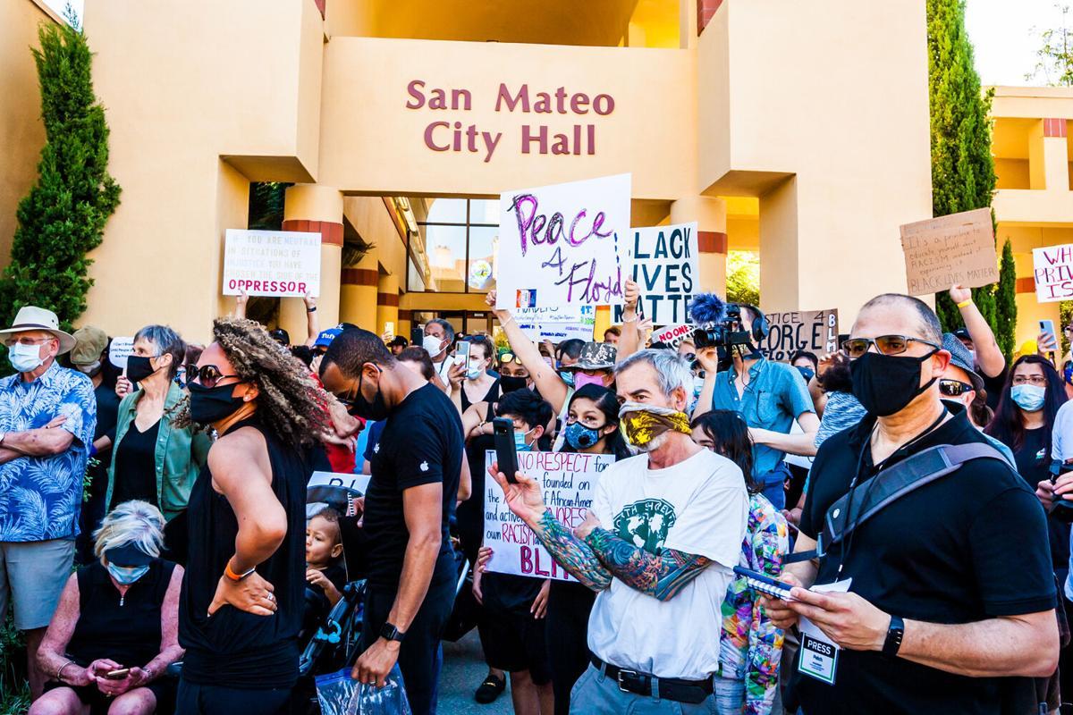 BLM San Mateo 2.jpg