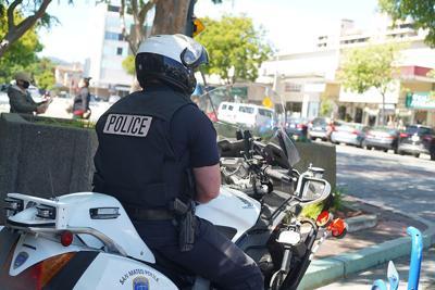 San Mateo safety 2
