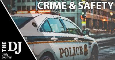Daily Journal generic local crime safety logo 1.jpeg